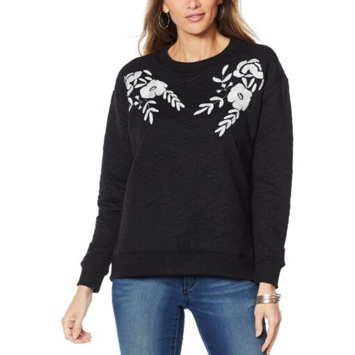 curations-quilted-sweatshirt-with-applique-d-20191021075053675270_850.jpg