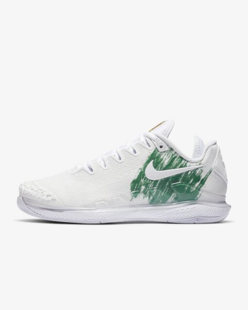 nikecourt-air-zoom-vapor-x-knit-womens-hard-court-tennis-shoe-mTTtl0.jpg