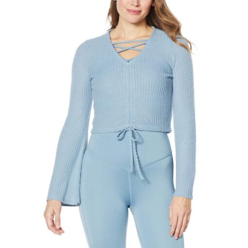 wvvy-cinched-tie-front-bell-sleeve-top-d-20201203075800613729482_C15.jpg